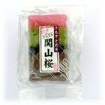 関山桜 パッケージ