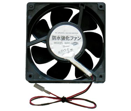 http://iande.co.jp/tech/imgsrc/016.png
